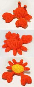 Crochet Amigurumi Pattern (32)