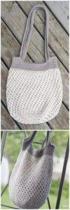Crochet Bag Pattern (11)