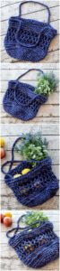 Crochet Bag Pattern (12)