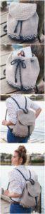 Crochet Bag Pattern (14)