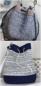 Crochet Bag Pattern (16)