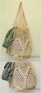 Crochet Bag Pattern (29)