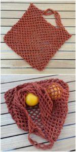 Crochet Bag Pattern (30)