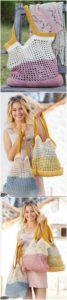 Crochet Bag Pattern (31)