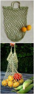 Crochet Bag Pattern (33)