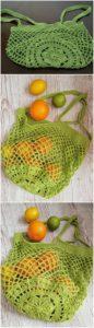 Crochet Bag Pattern (36)