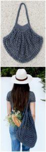 Crochet Bag Pattern (4)