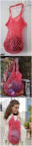 Crochet Bag Pattern (41)