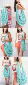 Crochet Bag Pattern (42)