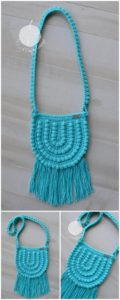 Crochet Bag Pattern (43)