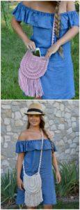 Crochet Bag Pattern (45)