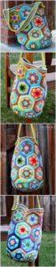 Crochet Bag Pattern (46)