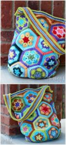 Crochet Bag Pattern (48)