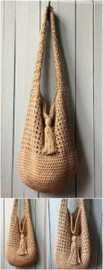 Crochet Bag Pattern (49)
