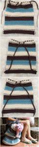 Crochet Bag Pattern (53)