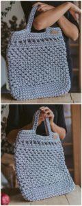 Crochet Bag Pattern (59)