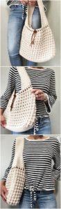 Crochet Bag Pattern (61)