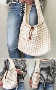 Crochet Bag Pattern (63)