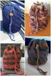 Crochet Bag Pattern (65)