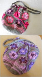 Crochet Bag Pattern (66)