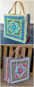 Crochet Bag Pattern (69)
