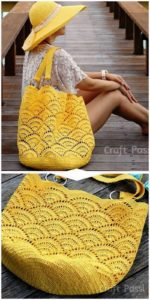 Crochet Bag Pattern (72)