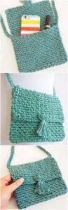 Crochet Bag Pattern (73)