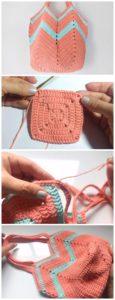 Crochet Bag Pattern (77)