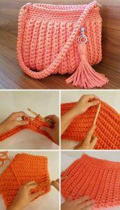 Crochet Bag Pattern (79)