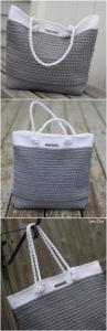 Crochet Bag Pattern (9)