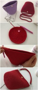 Crochet Bar Pattern (81)
