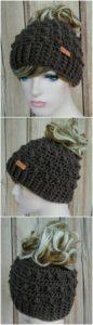 Crochet Hat Pattern (48)