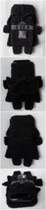 Crochet Mobile Cover Pattern (21)