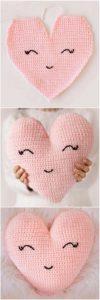 Crochet Pillow Pattern (18)