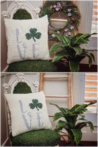 Crochet Pillow Pattern (63)