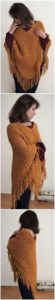 Crochet Poncho Pattern (51)