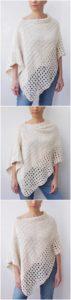Crochet Poncho Pattern (52)