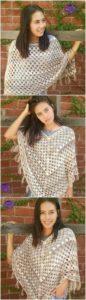 Crochet Poncho Pattern (61)