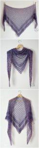 Crochet Shawl Pattern (14)