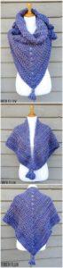 Crochet Shawl Pattern (48)