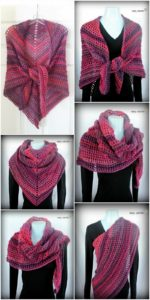 Crochet Shawl Pattern (58)