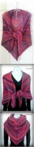 Crochet Shawl Pattern (59)