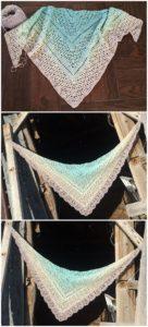 Crochet Shawl Pattern (62)