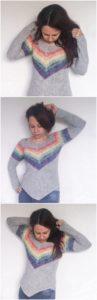 Crochet Sweater Pattern (22)