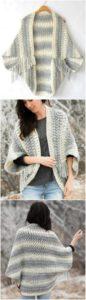 Crochet Sweater Pattern (36)