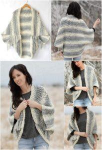 Crochet Sweater Pattern (37)