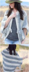 Crochet Sweater Pattern (38)