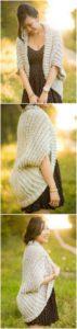 Crochet Sweater Pattern (44)
