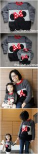 Crochet Sweater Pattern (46)