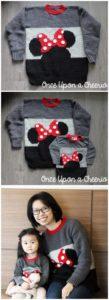 Crochet Sweater Pattern (47)